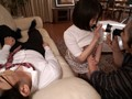 戸田真琴 近親レイプから始まった不貞の愛 平和な家庭のホームビデオにRECされた義父の悪戯 12