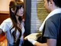 [STAR-833] 榎本美咲 無理矢理犯された若い男のチ○コが忘れられない不貞人妻 そして、夫の目の前で…