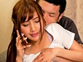 榎本美咲 無理矢理犯された若い男のチ○コが忘れられない不貞人妻 そして、夫の目の前で… 13