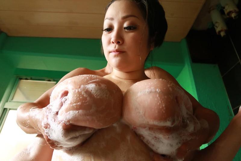 小向美奈子 中出しいいなり温泉旅行 の画像3