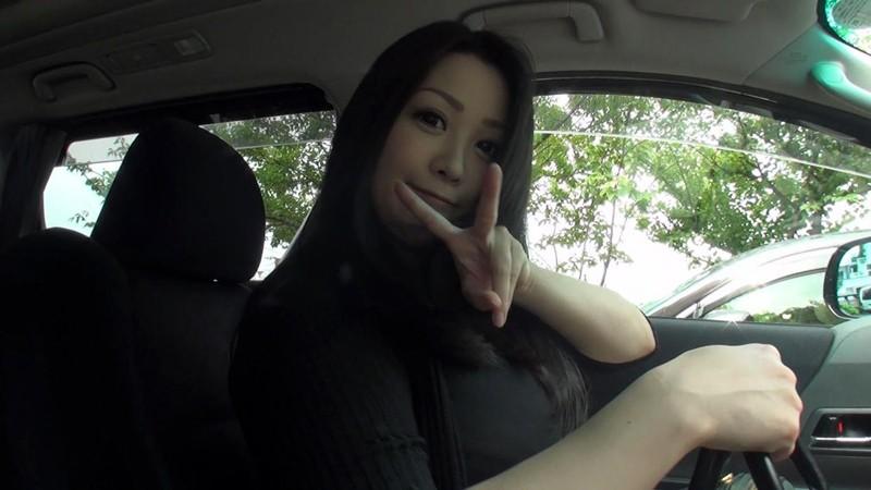 小向美奈子 中出しいいなり温泉旅行 の画像2