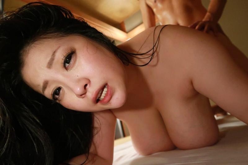小向美奈子 中出しいいなり温泉旅行 の画像13