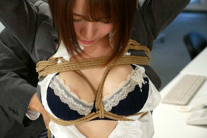 ドジでスケベな菊川みつ葉にえっちなお仕置きしてください◆ 6コスプレ4SEX の画像10