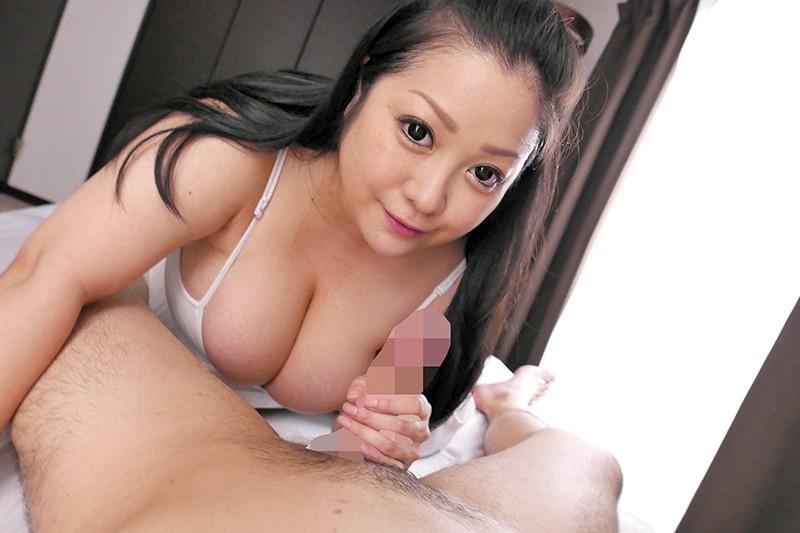 【悲報】元人気グラドルの小向美奈子さん、ますます巨大化する  [385687124]YouTube動画>5本 ->画像>65枚