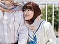 [STAR-850] 市川まさみ 青春胸キュン◆イチャイチャ妄想学園コスえっち