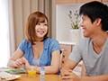 [STAR-855] 紗倉まな 赤ちゃん欲しがる中出し子作り淫語 ボクへの愛情を抑えられない家庭教師