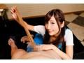 (1star00882)[STAR-882] 榎本美咲 あなたの耳元で優しく淫語を囁く中出しメンズエステサロン ダウンロード 12