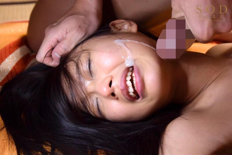 竹田ゆめ いいなり温泉旅行 の画像4