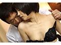 戸田真琴 手をぎゅっと握り目をじっと見つめながら彼女が犯されるのをただ傍観するしかなかった惨めなボク 12