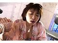戸田真琴 手をぎゅっと握り目をじっと見つめながら彼女が犯されるのをただ傍観するしかなかった惨めなボク 20