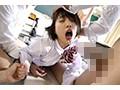 戸田真琴 手をぎゅっと握り目をじっと見つめながら彼女が犯されるのをただ傍観するしかなかった惨めなボク 4