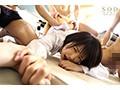 戸田真琴 手をぎゅっと握り目をじっと見つめながら彼女が犯されるのをただ傍観するしかなかった惨めなボク 6