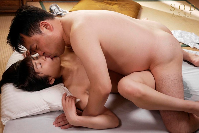 【DMM動画】-『唯井まひろ 18歳の性感開発4本番』 画像10枚