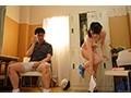 性欲が強すぎるサークルのヤリ○ンアイドル 小倉由菜 画像2