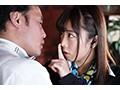 紗倉まな 結婚式最中の新郎に強制中出しさせる美人ウェディングプランナー 画像2