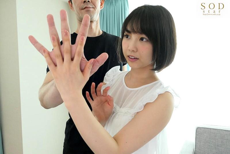 最大身長差30cm以上最大体重差60kg以上 大男たちのデカチン相手 戸田真琴 画像20枚