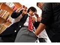 竹田ゆめ 男子の格好がバレて輪姦されて… 5