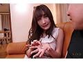 榎本美咲 1泊2日で泊まりにきた嫁の友達にコソコソ淫語で誘惑され声をひそめて浮気寝取られSEX 5