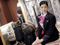 芸能人 原紗央莉 「ねえ、どんな服着てる女の人が好き?」 6コスチューム&バーチャルリアリティ 7