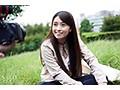 石田カレン AV Debut 9
