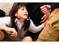 小倉由菜 満員電車で通学中の美少女女子○生を征服痴漢 画像7