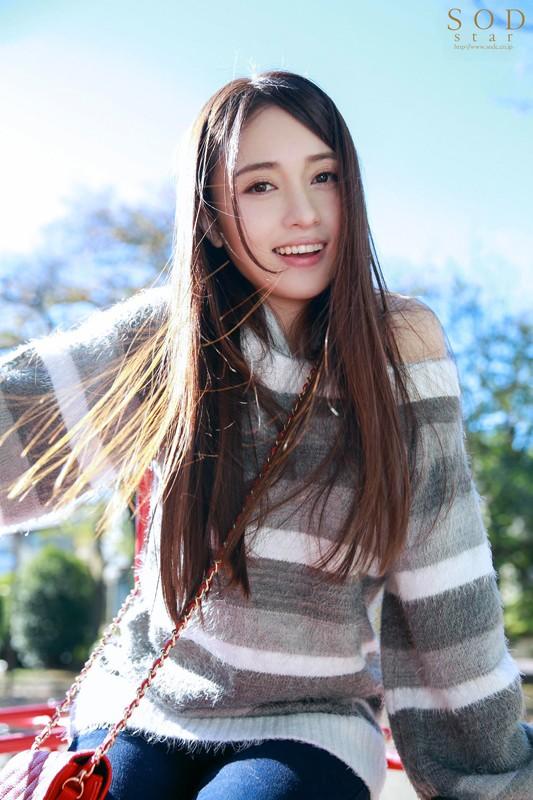 石田カレン 画像