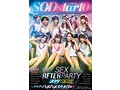 SODstar 10 SEX AFTER PARTY 2019 ~クラブでハメハメヌキまくり編~ 画像1