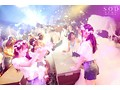SODstar 10 SEX AFTER PARTY 2019 ~クラブでハメハメヌキまくり編~ 画像2