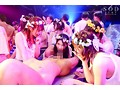 SODstar 10 SEX AFTER PARTY 2019 ~クラブでハメハメヌキまくり編~ 画像5