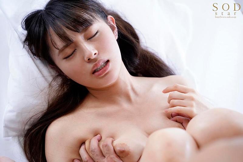 「柊木楓」のサンプル画像です