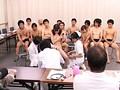 羞恥!青少年発育身体測定 II No.9