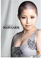 MARUGARIQ 〜坊主頭のオンナ〜 ダウンロード