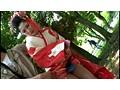 羞恥!強制おもらしマシンパンツ 日本の伝統!舞妓を野外調教したっ! 14 千秋 サンプル画像2