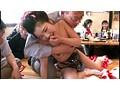 羞恥!強制おもらしマシンパンツ 日本の伝統!舞妓を野外調教したっ! 14 千秋 サンプル画像7
