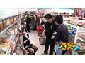 羞恥!強制潮吹きマシンパンツで街中を引き廻せ 16 長澤あずさ 12