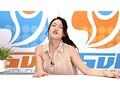 本物! 本物美人女子アナウンサー 3 英語ペラペラ・インテリアナの膣穴!ガチマジ 海外CS放送の日系人向けNEWS番組のキャスター 秋元舞彩 13