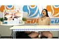 本物! 本物美人女子アナウンサー 3 英語ペラペラ・インテリアナの膣穴!ガチマジ 海外CS放送の日系人向けNEWS番組のキャスター 秋元舞彩 14