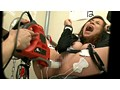 拷問 女教師中出し拘束肉便器 仁科百華 RISA 17