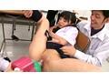 陵辱! いじめ 女子校生マシンバイブ学級 2