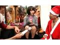 羞恥!彼氏連れ素人娘をマシンバイブでこっそり攻めまくれ!6 素人VSマシンバイブ 激安居酒屋にマジックミラー特設スタジオを設置 クリスマスカップル編 5
