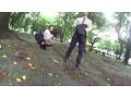 [SVDVD-433] 羞恥!公衆の面前で強制絶頂アクメ&潮!ビッグバンローター改をマ○コに入れて街中を引き回せ