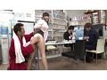 (1svdvd00480)[SVDVD-480] AV会社だから、体を張るのはアタリマエ!?新人女子を適当に言いくるめて深夜の社内でチ○ポをしゃぶらせ遅刻の罰は一日全裸勤務!スゴいぞ!広報・営業・編成AV会社の女子社員! ダウンロード 15