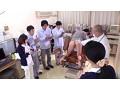 [SVDVD-534] 羞恥 生徒同士が男女とも全裸献体になって実技指導を行う質の高い授業を実践する看護学校実習
