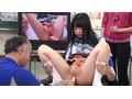 羞恥 男女が体の違いを全裸になって学習する質の高い授業を実践する共学●校の保健体育2 9