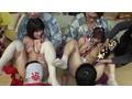 (1svdvd00648)[SVDVD-648] 社員旅行で強制温泉混浴させられ宴会でピンクコンパニオンまがいの全裸芸をやらされ最後には全員の前でSEXさせられても「監督になるための試練だぞ、頑張れ」と言われたら結局泣き寝入りするしかないサディスティックヴィレッジの女AD ダウンロード 9