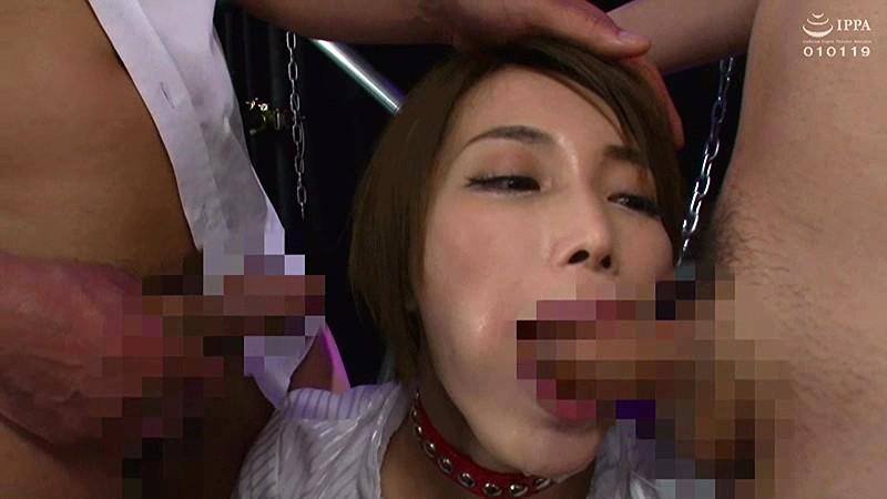 磔獄門レ○プ6 UNLIMITED Target:女教師 君島みお の画像7