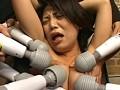 (1svomn002)[SVOMN-002] 渋谷ギャル捕獲25匹! 強制イラマチオ・イカせ電マ・中出し・泥酔・レイプ・イカせ潮吹き…何でもありの4時間DX ダウンロード 4