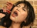 (1svomn002)[SVOMN-002] 渋谷ギャル捕獲25匹! 強制イラマチオ・イカせ電マ・中出し・泥酔・レイプ・イカせ潮吹き…何でもありの4時間DX ダウンロード 6