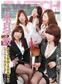 童貞学級 5人の女教師が未経験ペニスに一から十まで手ほどきしてくれる