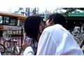 街角ガールズ「あなたのキス顔を見せて下さい」てなぐあいでナンパしちゃいました。 5 12